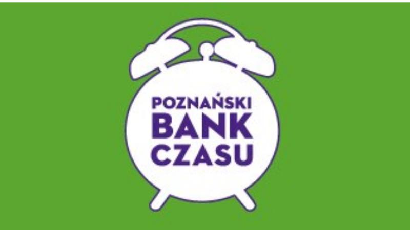 Bank Czasu