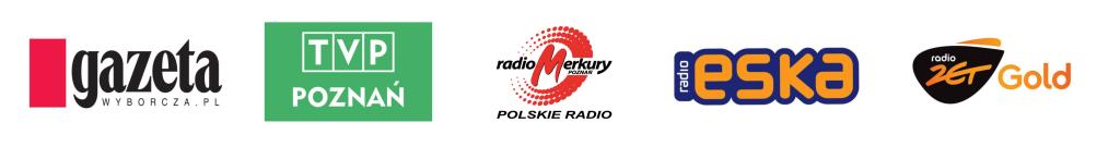 logotypy media