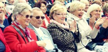 2015.09.26 Inauguracja senioralnych