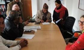 2016.02.04 nepal