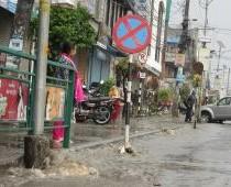 2016.03.18 nepal