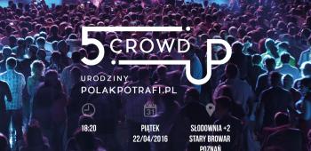 Plakat-CrowdUp! - Kopia