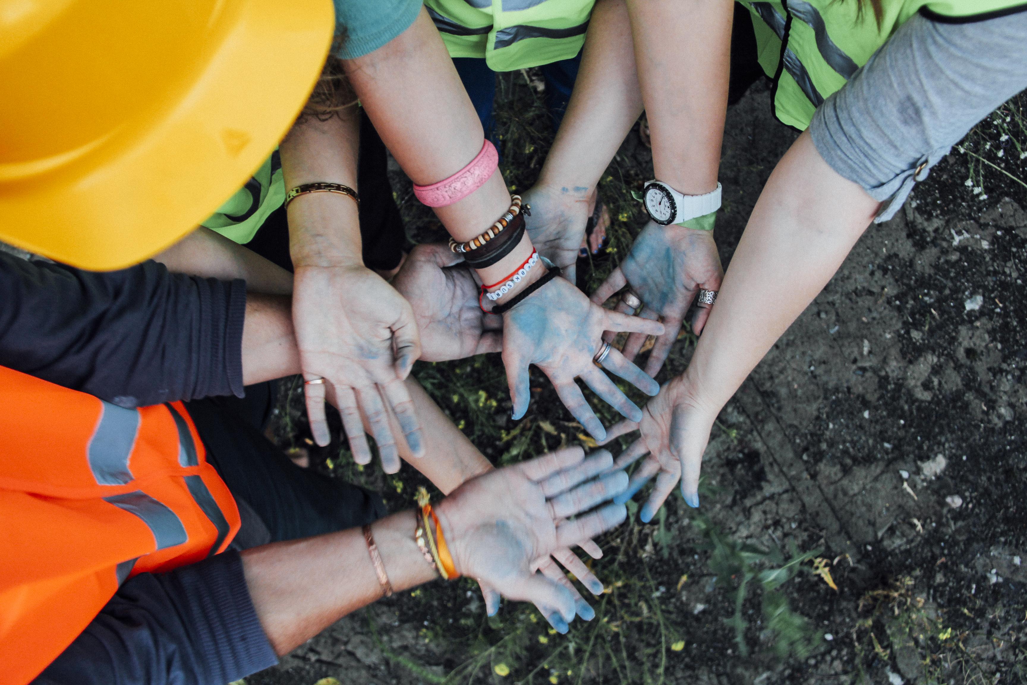 budujemy_szkole_w_nepalu_promo_2